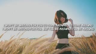 Alessia Cara - Ready | Remix | Lyrics