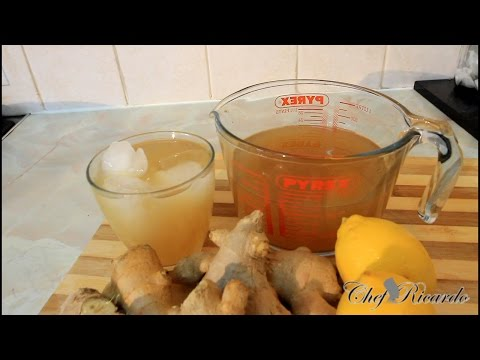 jamaican-ginger-beer-recipe-jamaican-|-recipes-by-chef-ricardo