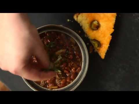How to Make Texas Style Baked Beans | Slow Cooker Recipes | Allrecipes.com