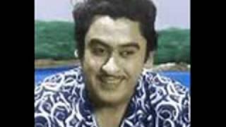 Jab Bhi Koi Kangna Khanke - Kishore Kumar.