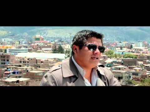 CLAVITO Y SU CHELA - PORQUE SERAS ASI 2013