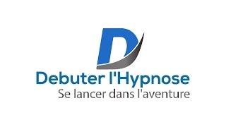 HnO Hypnose : Débuter l