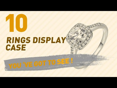 rings-display-case-top-10-collection-//-uk-new-&-popular-2017