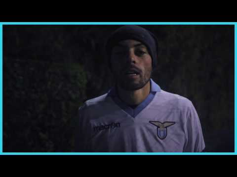 JKS Player of the Week | Filippo Argenti