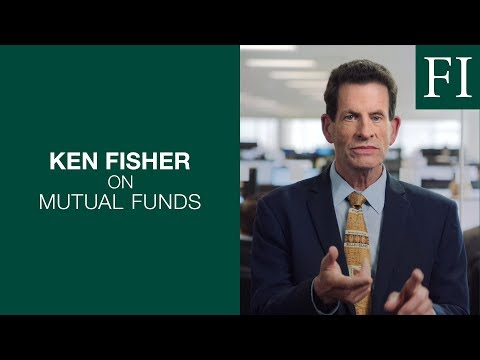 fisher investments careers