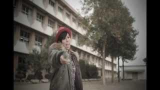 AIの新曲「ハピネス」がCoca-Cola 2011 Christmas Campaign TV-CMソング...