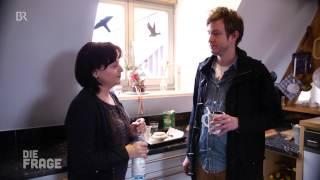 Extrastoff: Das komplette Interview mit der Drogenbeauftragten Marlene Mortler    Die Frage