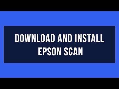 how-to-download-and-install-epson-scan