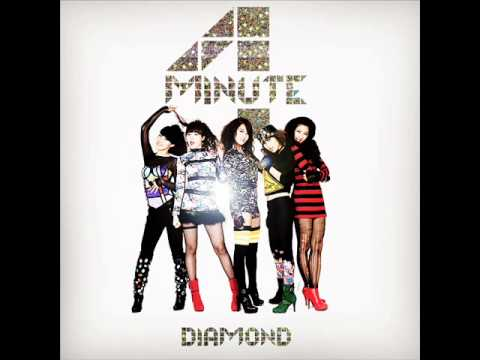 4minute cant make up my mind audio youtube 4minute cant make up my mind audio stopboris Choice Image