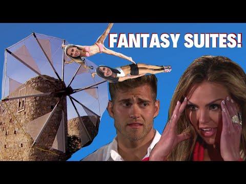 best-recap:-hannah's-fantasy-suites,-bachelorette