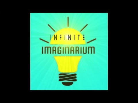 Infinite Imaginarium: Social Contracts(5/21/16 part 1)
