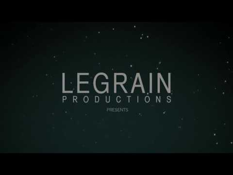 Legrain Productions Trailer - custom made Music, Live Entertainment Shows and Film Production