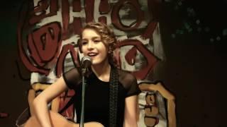 Yeah Boy - Kelsea Ballerini (Jordyn Pollard cover)