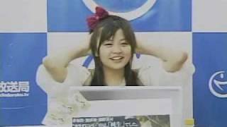 2010年1月23日夜遊びメールバトル金曜 朝川ことみ.