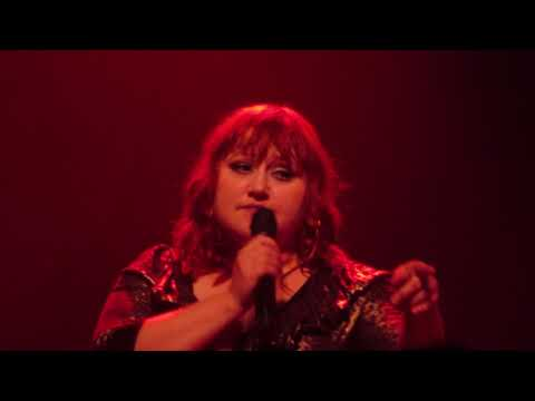 Beth Ditto-Open heart surgery- Brooklyn steel march 14th 2018 mp3