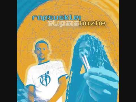 rapsusklei & hazhe elipsis 2003