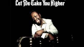 Roy Ellis & The Teenagers - Let me take you higher
