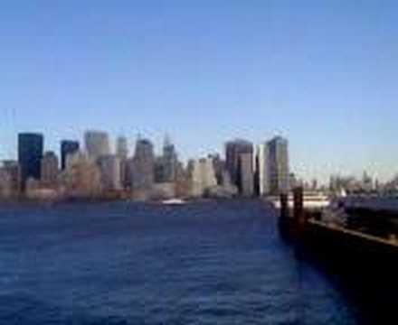 LAHORE  NEW YORK CITY    KARACHI   FAISALABAD