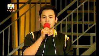 killer karaoke cambodia khmer/ cambodia idol/ the voice khme