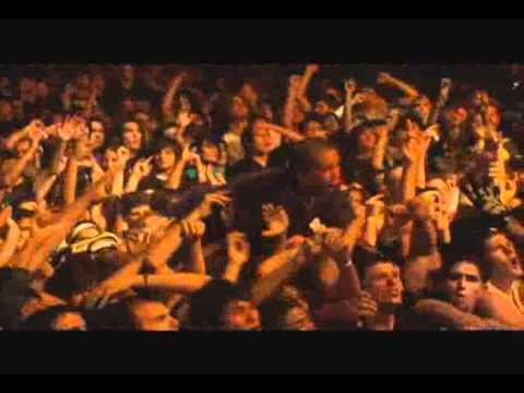 As I Lay Dying This Is Who We Are Full DVD + Concert
