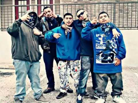 Atx crips youtube - What is 4kt gang ...