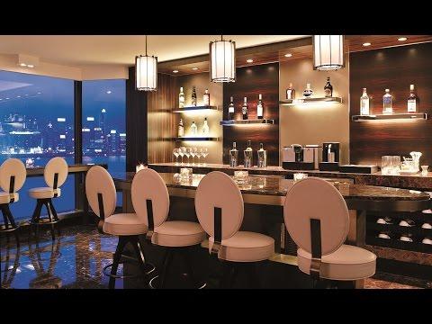 Kowloon Shangri-La, Hong Kong
