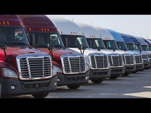 Beware Over 8 000 00 In Repairs Lone Mountain Truck Sales Part