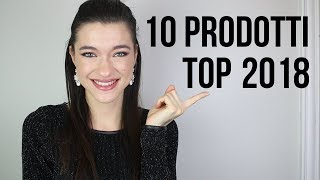 I 10 Prodotti Più Rivoluzionari Del 2018 Top 10 prodotti 2018