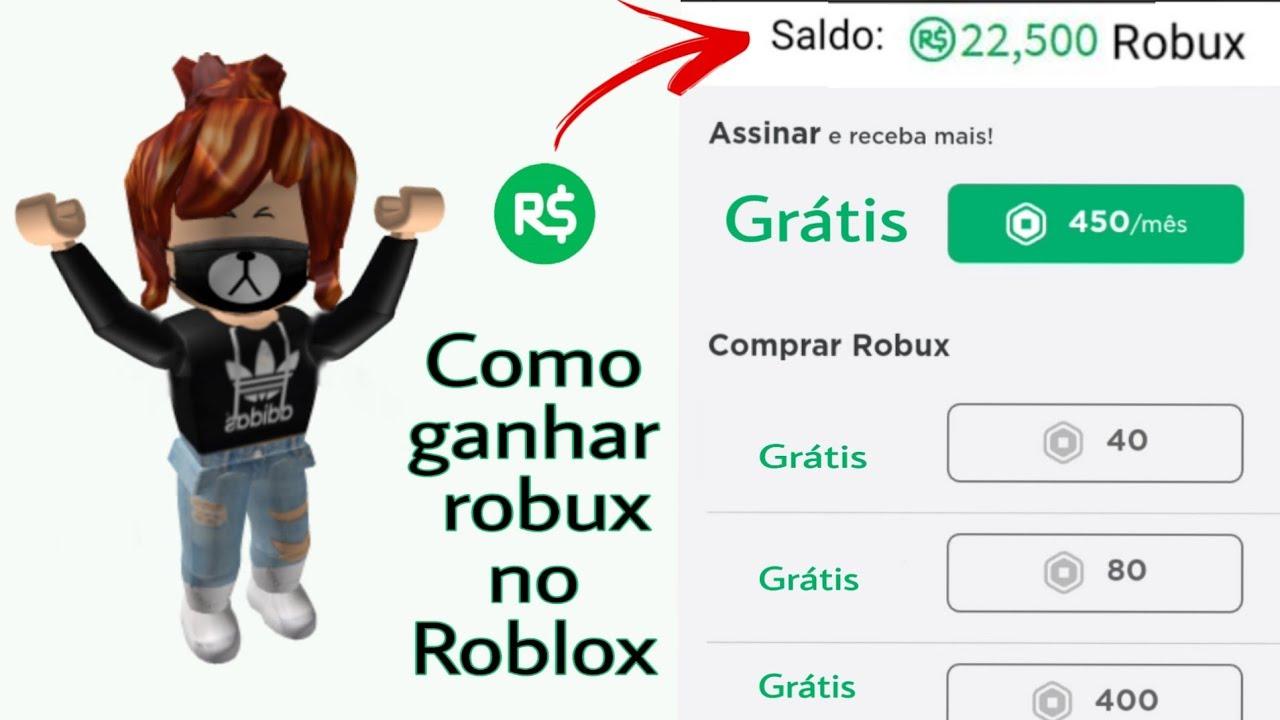 Roblox Exploit Dll Files Hackearam O Roblox Como Recuperar Sua Conta No Roblox Pc Celular By Matslife