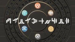 Bakugan Battle Brawlers Cap.9 [JAPANESE | Sub ENG/ESPA]