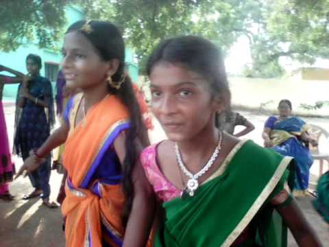 Telangana girls photos