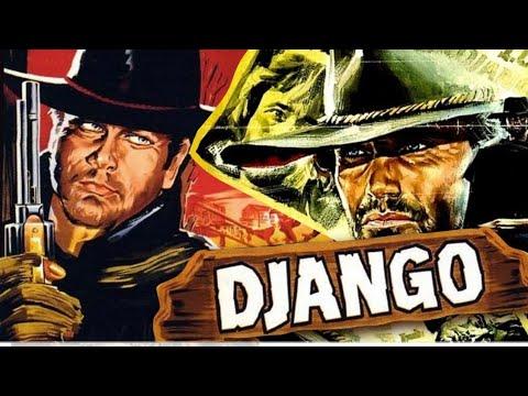 Arrow Video Limited Edition Django (1966) / Texas Adios (1966)Box ...