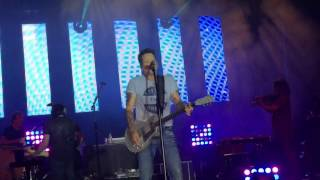 Gary Allan Learning How To Bend live Fayette Co fair 9-4-16.mp3