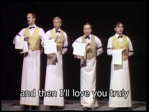 Monty Python - Sit On My Face baixar grátis um toque para celular