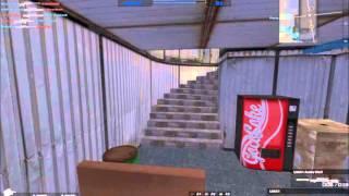 O Vídeo que não iria para o ar!! Thumbnail
