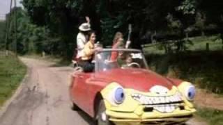Les Charlots - Joli, le monde est joli (film Ba?anti; 1971)