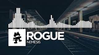 Repeat youtube video Rogue - Nemesis [Monstercat Release]