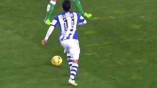 Carlos Vela Best Goals, Assists, Highlights