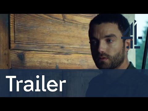 TRAILER: The Returned Series 2 Ep4-5 | Fridays 9pm | More 4