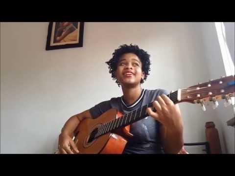 Umthwalo By Zahara (cover)