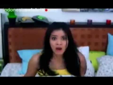 Titi Kamal, Poppy Sovia, dkk (Berbie Movie,Song Cover) Figy - Demi kamu sayang