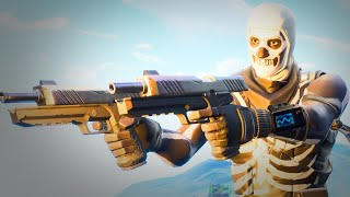 Fortnite Week 4 Challenge Guide: Shooting Gallery Locations (Season 6)