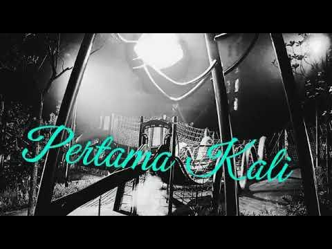 Pertama kali (Music Video Cover)