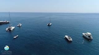 Perissa Perivolos Santorini