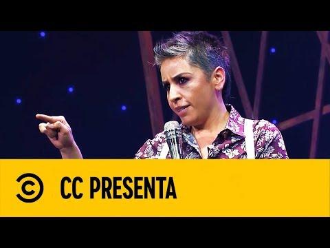 Hay Un Odio Que Nos Une | Kikis | CC Presenta | Comedy Central LA