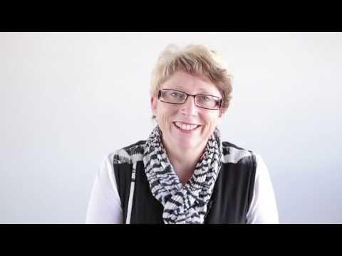 Business tutor Diane Turner - Aoraki Polytechnic