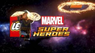 LEGO Marvel Super Heroes 2 - Season Pass (PC) PL DIGITAL