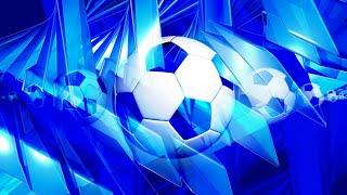 Футбол Прямая трансляция Узбекистан Сингапур Германия Латвия