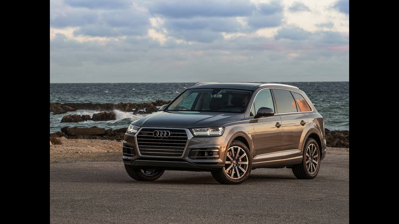 reviews audi olympicnocpins best wallpaper car an leasing lease htm info