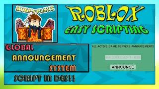 Roblox Tutorial Making A Teleport Portals Youtube Roblox Tutorial How To Make How To Make A Leaderstats Door Roblox Studio 2020